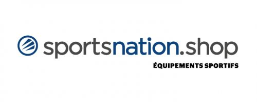2018_LogoSportNation-shop_FINAL